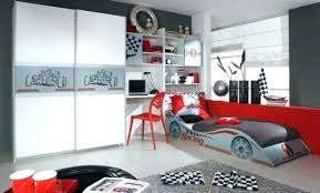deco chambre garcon voiture deco chambre enfant voiture decoration chambre garcon voiture deco