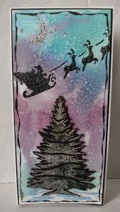 15 best sparkle medium cards images on pinterest imagination