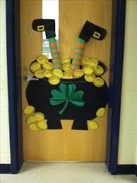 Frankenstein Door Decoration Classroom Door Decorating Ideas Bing Afbeeldingen