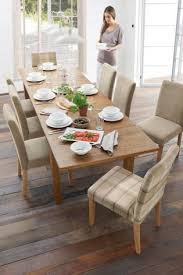 next kitchen furniture 18 best dining furniture images on dining furniture