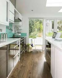 small galley kitchen design ideas bathroom small galley kitchen design ideas home decor and