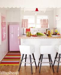 kitchen kershaw kitchen knife set deluxe kitchen set childrens