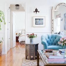 Next Home Interiors Maison De Cinq Friday Favorites Pop Of Color Trend My Next