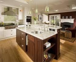design island kitchen kitchen design island kitchen design island and kitchen and a