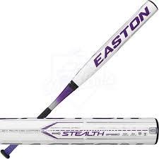 composite softball bat stealth speed fastpitch softball bat fp11st10 10oz