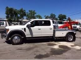 used ford tow trucks for sale used ford f550 for sale 1 011 listings page 1 of 41