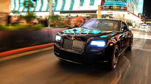 rolls royce phantom 2016 rolls royce wraith black badge 2016 review by car magazine