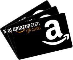 amazon black friday generator amazon gift card generator hack tool online 2017 tool new amazon