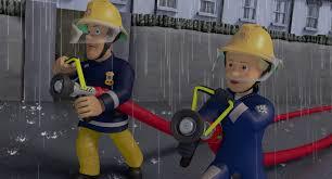 image fireman sam png fireman sam wiki fandom powered wikia