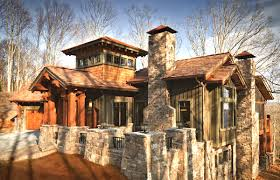 breathtaking lookout tower house plans photos best inspiration