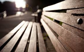 Bench Photography Sports Bench Wallpaper