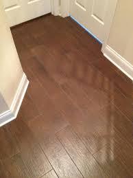 tiles astounding ceramic tile wood flooring the tile tile that