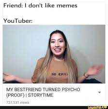 Youtuber Memes - youtubers meme collection dank memes amino