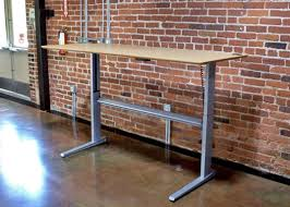 get up stand up the best standing desks on the market zoomstand