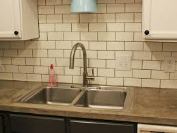 Beautiful Kitchen Faucets 100 Install Moen Kitchen Faucet Kitchen Replacing Kitchen