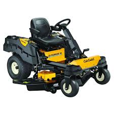 cub cadet z force s 48 in 24 hp fabricated deck kohler pro v twin