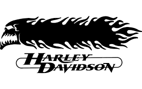 harley davidson skull and flames 3d dxf file free 3axis co