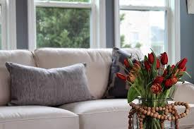 welcome home interiors welcome home interiors of nc home