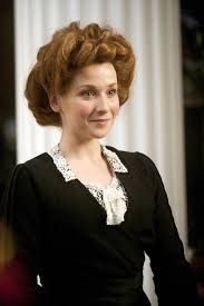 hairstyles and clothes from mr selfridge mr selfridge amy beth hayes favorite bbc tv pinterest amy