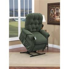 Lazy Boy Chair Repair Lazy Boy Lift Chair Repair Lift Chair Repair U2013 Chair Design And