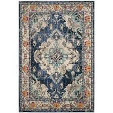 Shaw Area Rugs Lowes Shop Rugs At Lowes Com