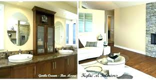 home interior and gifts home interior gifts interiors and inc carrollton tx shelbyleighru com