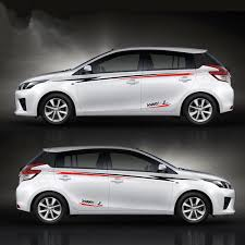 toyota lowest price car compare prices on car sticker toyota yaris shopping buy
