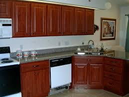 kitchen cabinets in florida just face it cabinet refacing u0026 counter tops brevard county