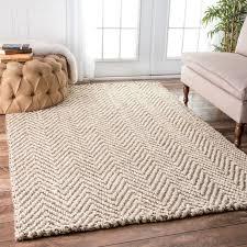 best 25 natural rug ideas on pinterest cheap shag rugs fuzzy