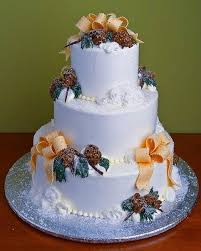 Christmas Cake Decorations Ideas by Christmas Cake Decorating Ideas Home Decorating Ideas