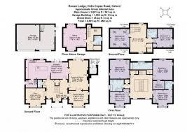 uk house floor plans floor plan 6 bedroom house plans 3 bedroom house plans pdf free