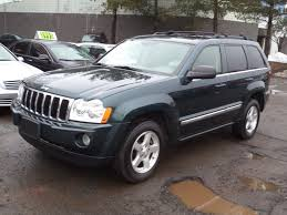 05 jeep laredo jeep grand 2005 in berlin manchester ct