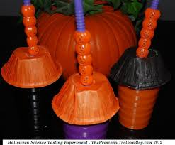 fall and thanksgiving science activities for preschool and