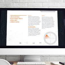 sqrrl behavior analytics ebook delin design