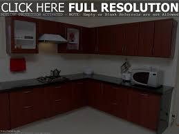 contemporary l shaped kitchen layouts karamila com designs idolza