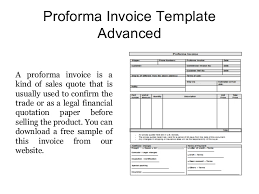 sample legal invoice template examples