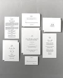carlton wedding invitations 122 best invites images on invitation ideas