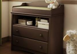 How To Make A Baby Changing Table How To Make A Dresser The Map Dresser Tool Belt