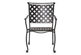 Metal Reclining Garden Chairs Bitta Club Armchair Garden Chair Kettal Ambientedirectcom Metal