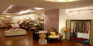 top best famous interior designers in new delhi ncr india u0027s top