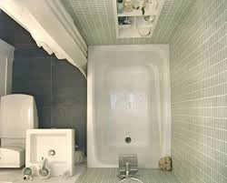 Small Studio Bathroom Ideas 4x6 Tiny Bathroom New Bathroom Design Pinterest 4x6 Small