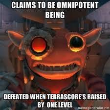 Ai Meme - grox meme by ai dan2 on deviantart