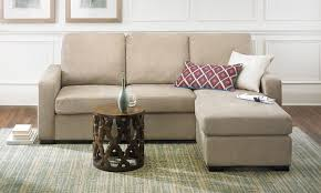Slaters Furniture Modesto by Living Room Sofas Haynes Furniture Virginia U0027s Furniture Store