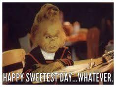 Sweetest Day Meme - pin by shabana on waqt ke awraaق pinterest