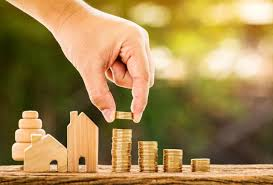 What Makes Property Value Decrease How To Lower Your Property Taxes
