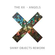 The XX   Angels (Amores Roubados)Mp3