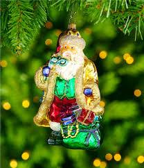Dillards Christmas Decorations Trimsetter Holiday U0026 Christmas Shop Dillards