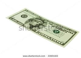 million dollar bill stock images royalty free images u0026 vectors