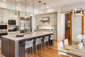 kitchen beaubien street ozen électrique