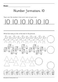primary school worksheets number worksheets and printables for primary school sparklebox
